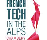 French Tech in the Alps-Chambéry invite 10 startups innovantes à pitcher sur Digital Montagne