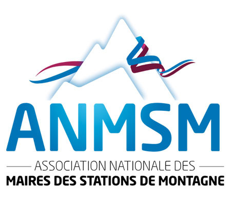 LA PAROLE A ... l'ANMSM - Association Nationale des Maires des Stations de Montagne